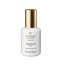Tagespflege Gold - 50 ml