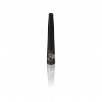 LIQUID EYELINER - Brown - 4 ml