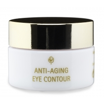Anti-Aging Eye Contour Cream - 15ml