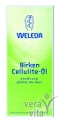 Birken-Cellulite-Öl - 200 ml