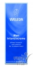 Men Intensivcreme - 30 ml