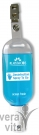 Desinfection Spray To Go 50 ml – Ocean Fresh
