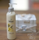 Bodylotion Vanilla Cheesecake 250 ml