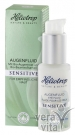Sensitive Augenfluid - 20ml