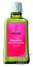 Wildrosen-Cremebad 100 ml